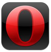 358505-opera-mini-for-ipad