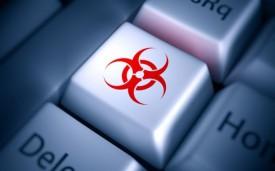 Malware-virus-istock-600-275x171