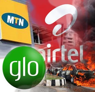 Terrorism-telecoms-firms-threaten-to-cut-off-North