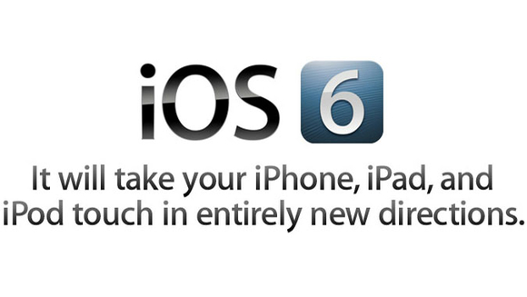 iOS6-04-580-100