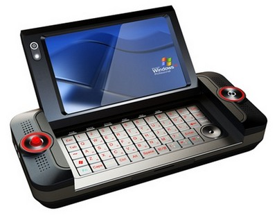miu-hdpc-mobile-pc-phone