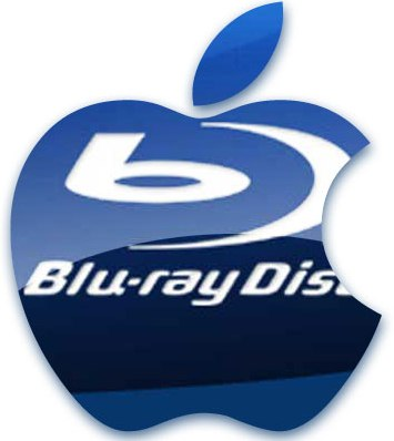 Photo of Apple Will Not Jump On The Blu Ray Band Wagon