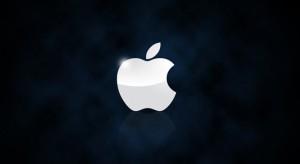 apple-logo-soundesign
