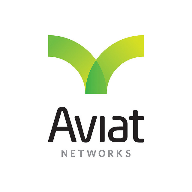 Photo of Aviat Networks Introduces the Aviat ODU 600T for Ultra-High Capacity Microwave Trunking Applications — The Industry's Smallest and Lightest Split-Mount Microwave Trunking Solution