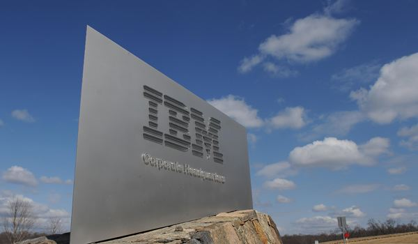 Photo of IBM joins fight against Ebola in Africa