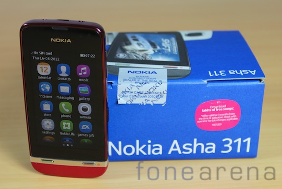 Photo Editor Application Download For Nokia Asha 311