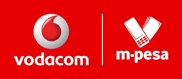 Vodafone Launches M Pesa Mobile Banking Service In India