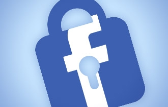 Photo of What You Need To Know About Facebook's New Privacy Controls