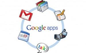 google_apps_logo_small
