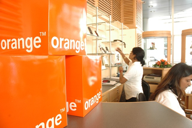Photo of Orange Business Services wins 3 major awards at World Communication Awards (WCA) 2012