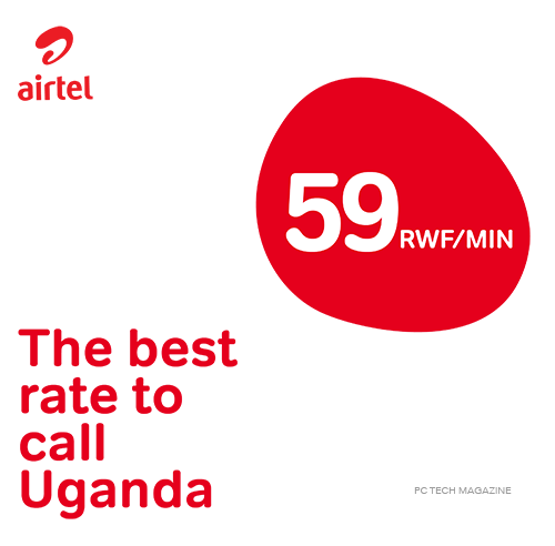 UgandaRwf59