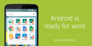 Android-for-Work1