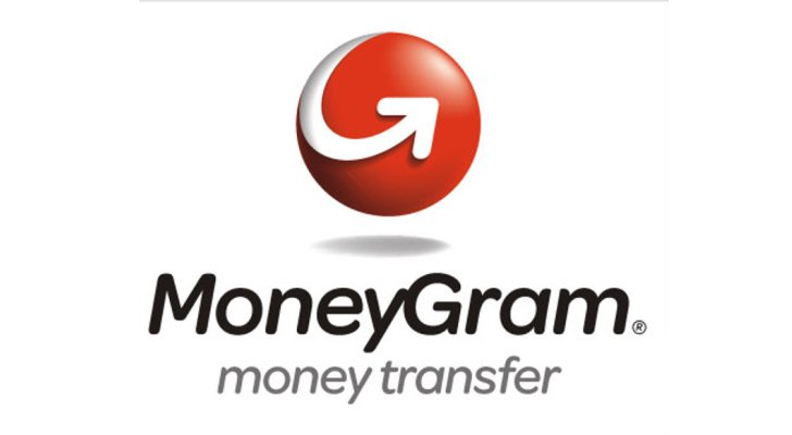 Photo of MoneyGram enters into agreement with Safaricom