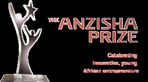 anzisha-prize-page-header