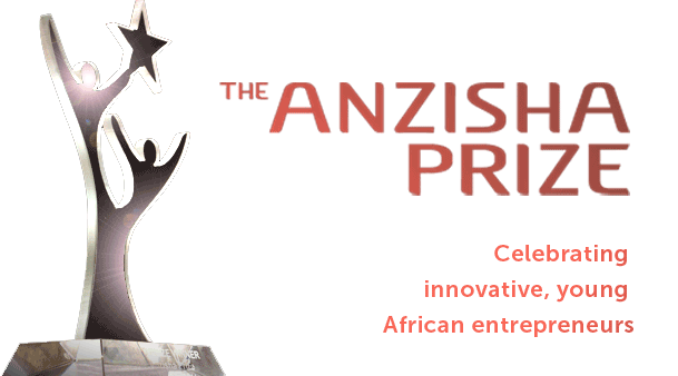 Photo of Applications now open for the 2015 Anzisha Prize, $75,000 to be won by Africa's youngest entrepreneurs