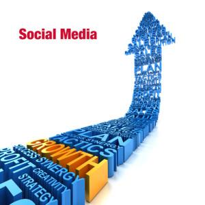 social mediaGrowth-part-61