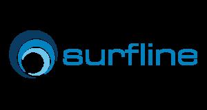 surfline-620x330