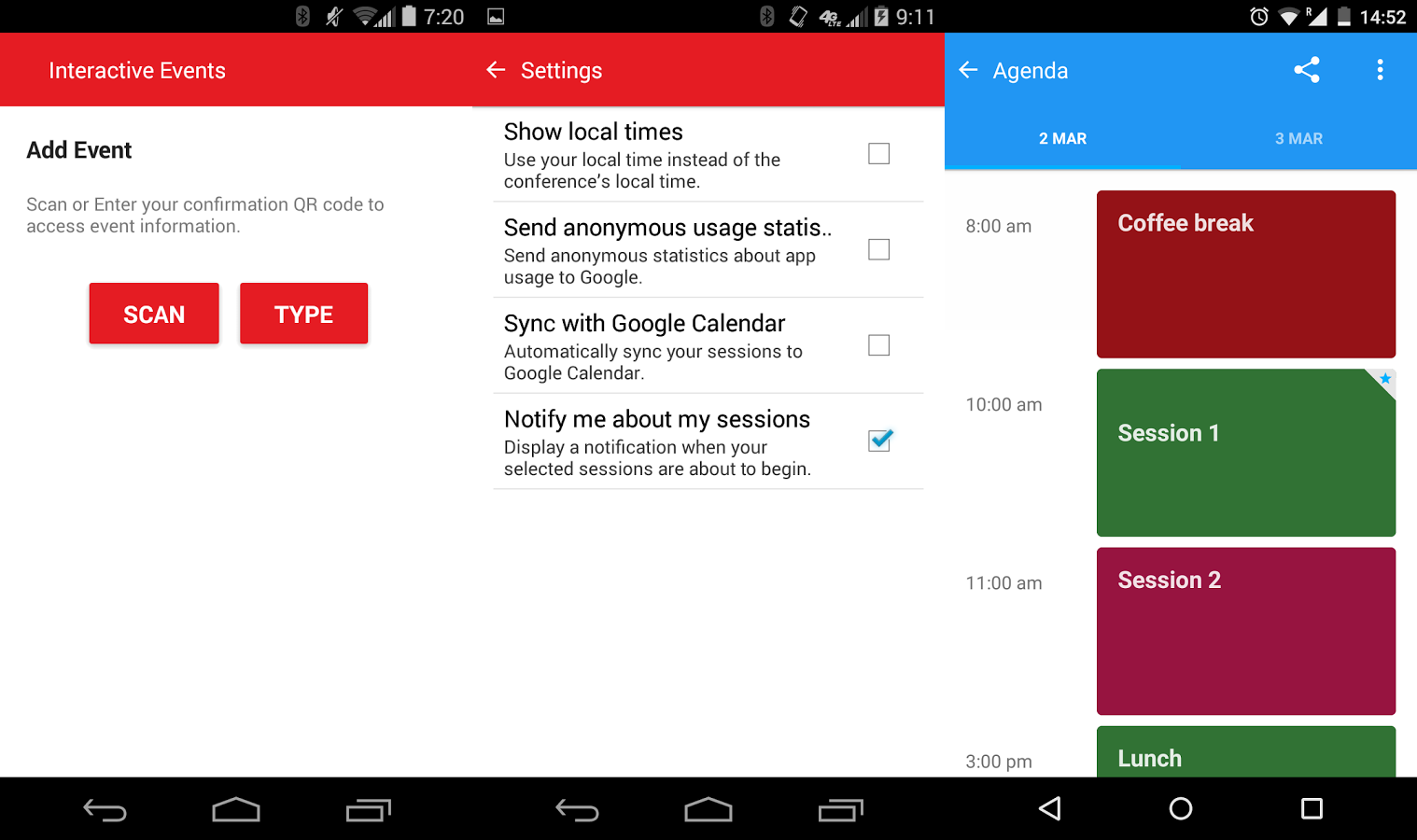 google_interactive_events_android