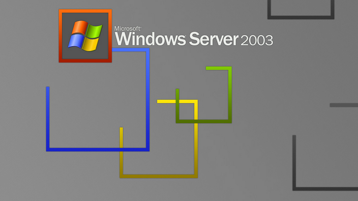 Photo of Support For Windows Server 2003 Ends July 2015