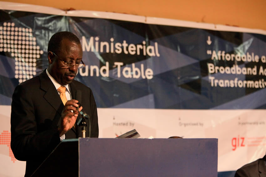 Photo of eLearning Africa 2015: Ministers to discuss building on Africa's progress in education