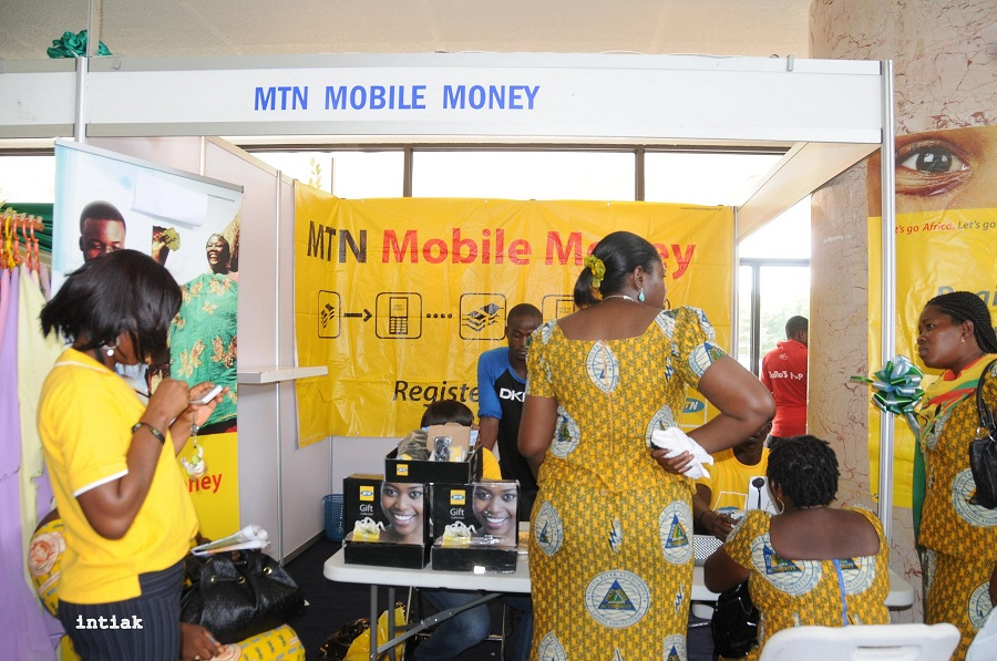 Photo of Mobile money, voice and data propositions driving growth as MTN Uganda crosses the 11 million subscriber mark