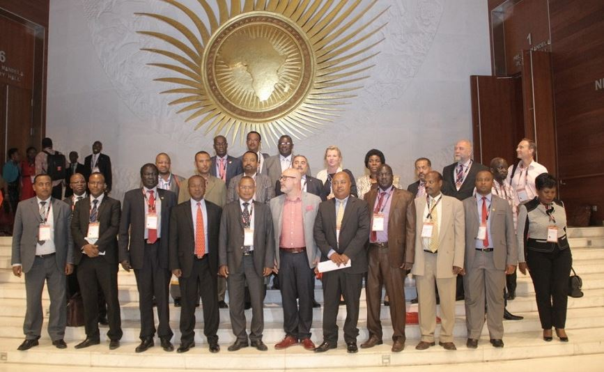 Photo of eLearning Africa: African Union warns of threat to skills revolution