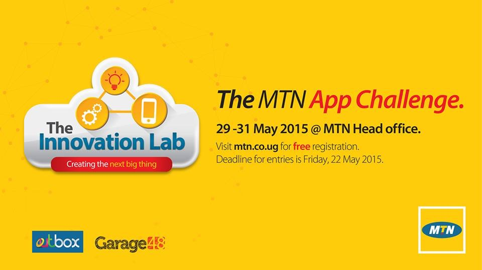 "Photo of MTN's App Challenge and the role of ICT Innovations the ""New World"""