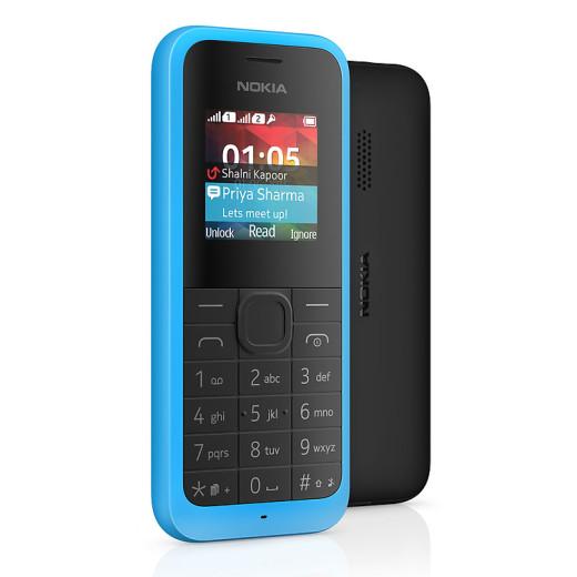 Nokia-105-dual-sim-jpg-520x520
