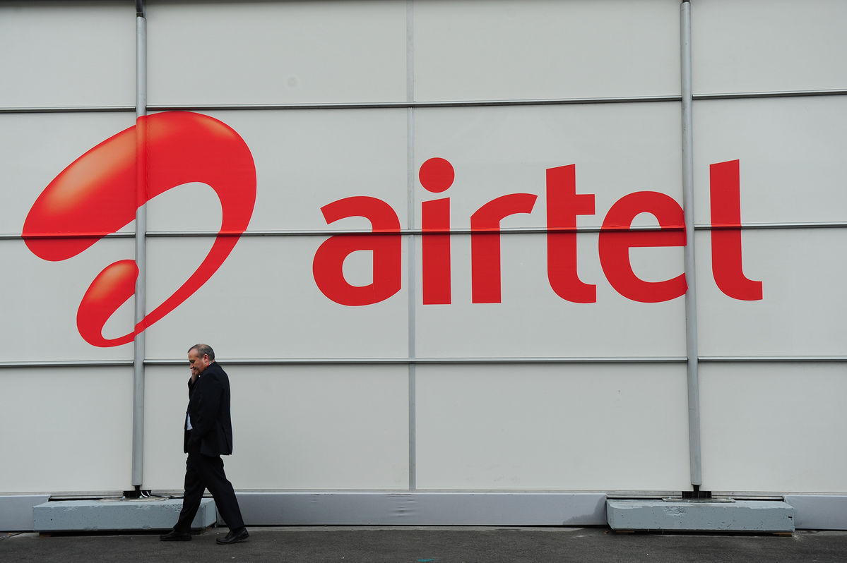 Photo of Airtel Africa Net profit Falls by 8.3% YoY as Finance Costs Weigh