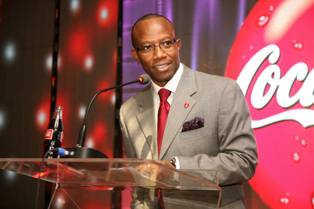 Photo of Coca-Cola Africa Foundation launches 'Youth Empowered for Success' digital platform