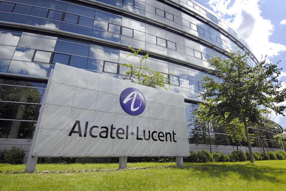 Photo of Nokia finalizes its acquisition of Alcatel-Lucent