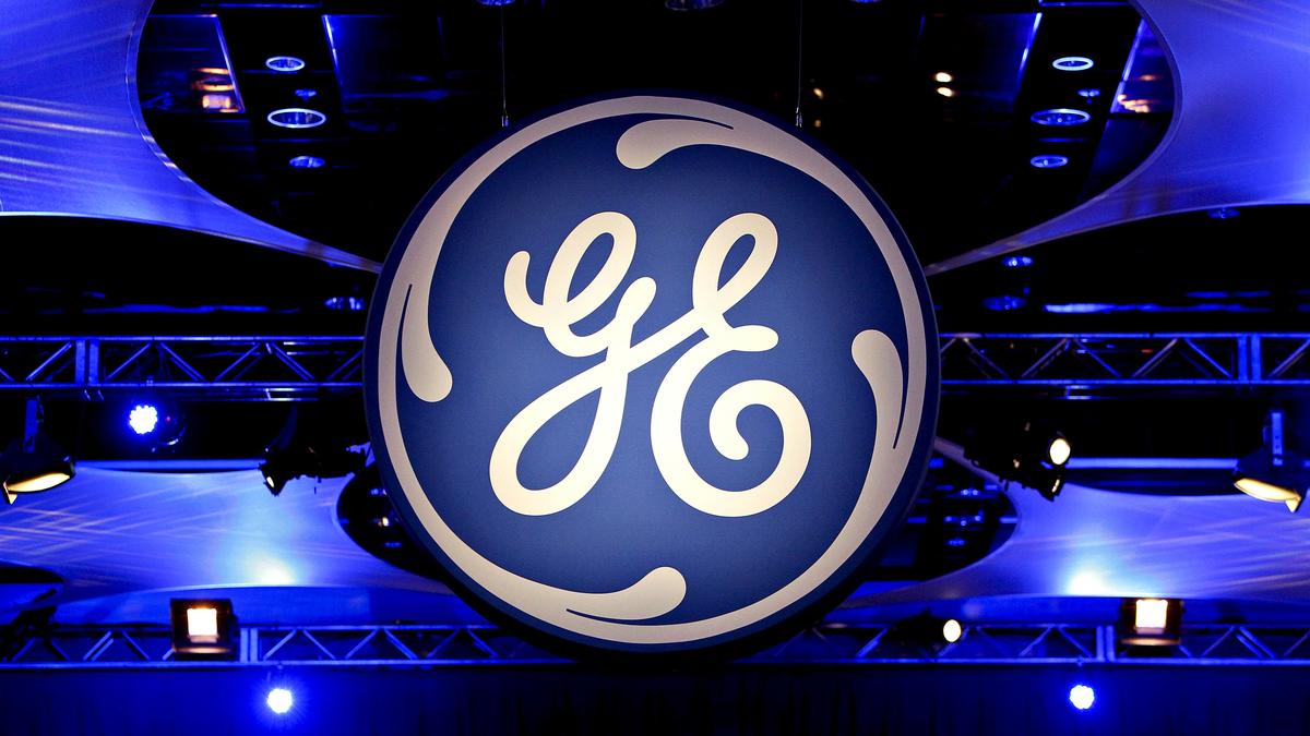 Photo of General Electric Launches 'Garages' Advanced Manufacturing Program in Lagos