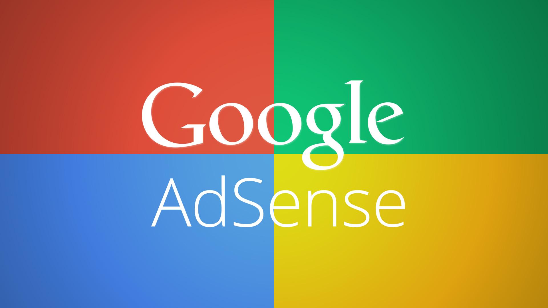 5 Google Adsense Alternatives Pc Tech Magazine