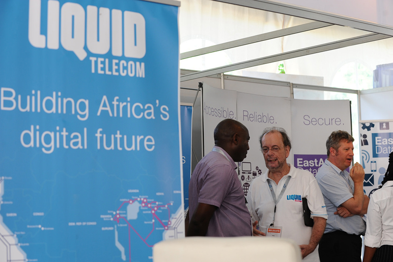 Photo of Liquid Telecom launches new brand for its retail services across the continent
