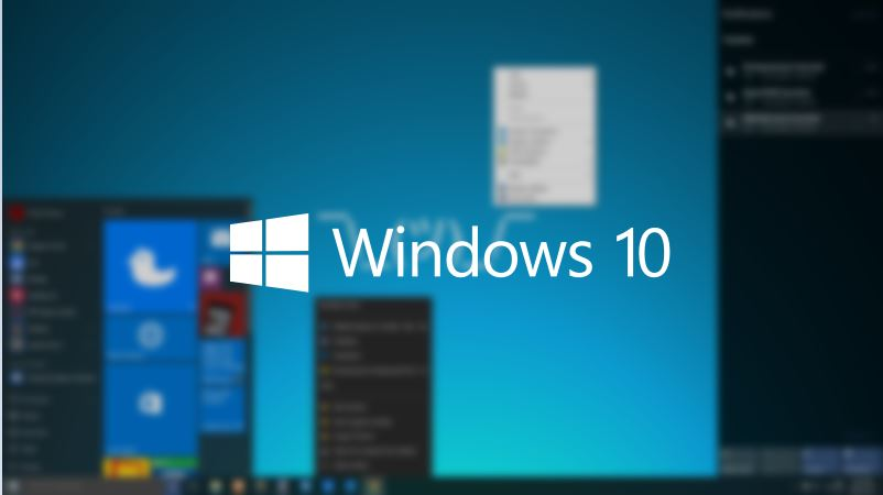 Photo of Dissapointed by Windows 10? Here is how to downgrade to Windows 8.1 or 7