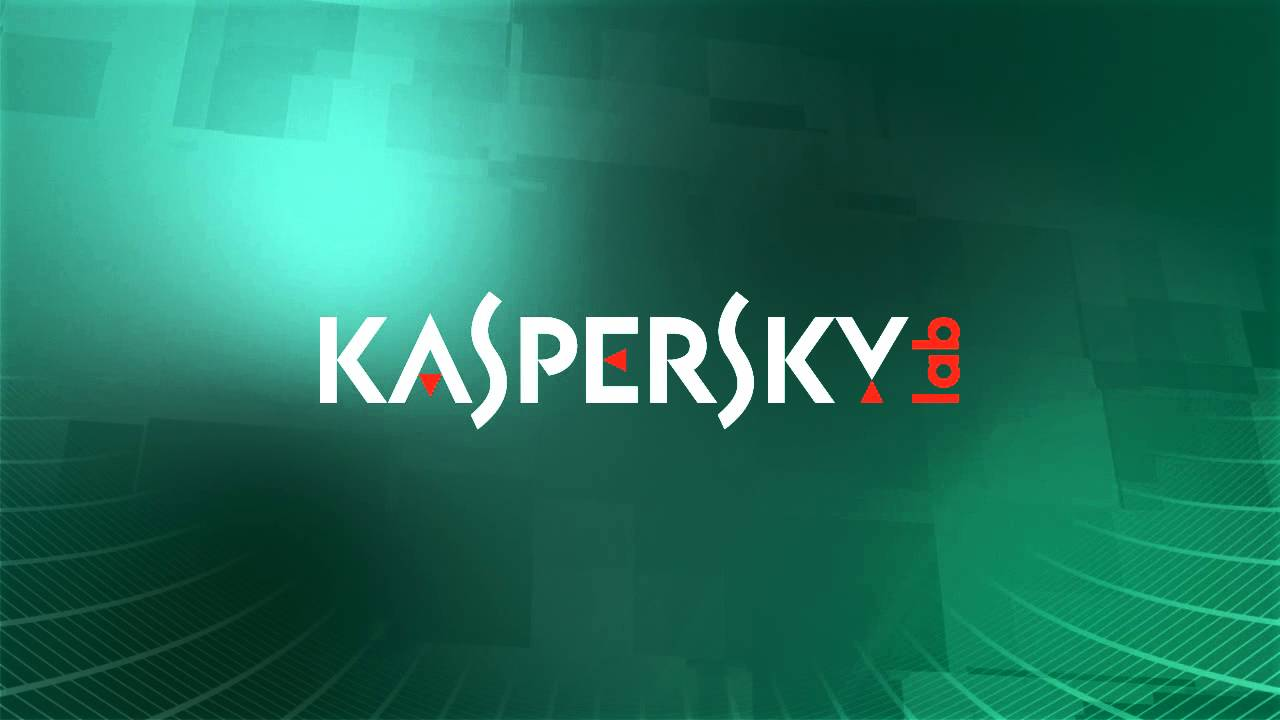 Photo of INTERPOL and Kaspersky Lab strengthen partnership with new threat intelligence exchange agreement