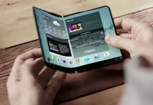 Samsung Foldable Phones | File Photo.