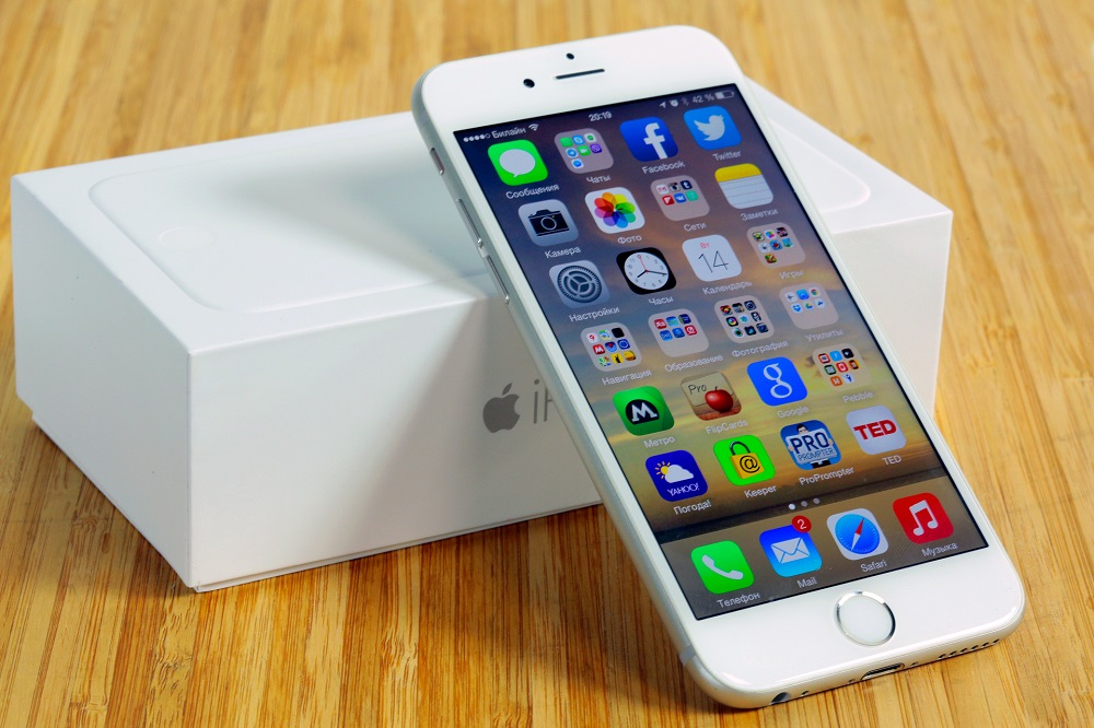 how much is a iphone 6 how much it costs apple to build an iphone 6s pc tech 18507