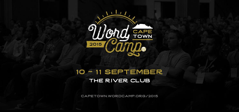 Wordpress Community of Cape Town readies for WordCamp 2015