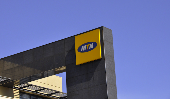 Photo of MTN Group Brand Valued at $3.3 Billion — Brand Finance