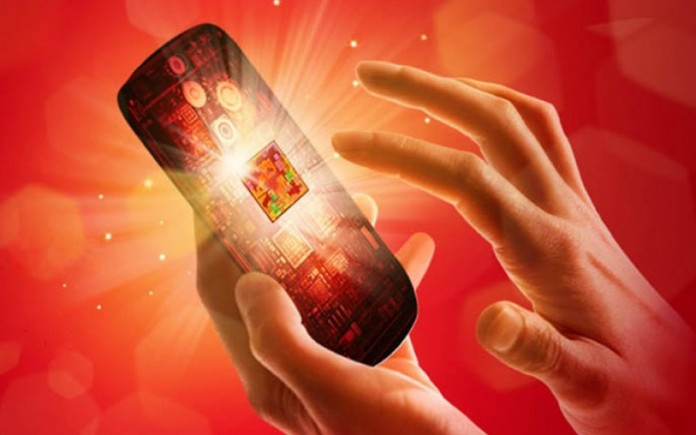 Recently-Launched-Snapdragon-820-Processror.Image Credit: techliveinfo
