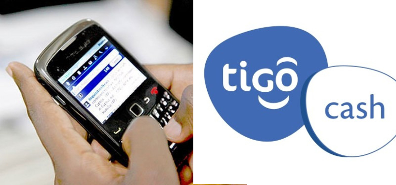 Photo of Airtel, Tigo to launch a Mobile Money Interoperability Pilot in Rwanda