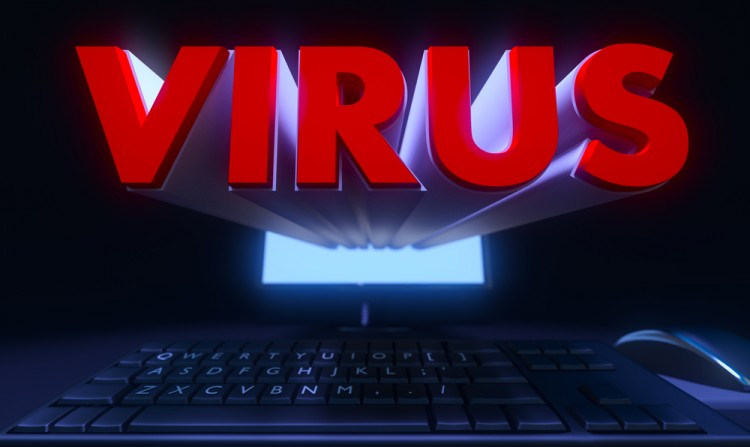 5 Most Dangerous Computer Viruses Of All Time Pc Tech Magazine