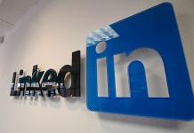 LinkedIn Corp's quarterly revenue and profit handily beat analysts' estimates as the world's biggest professional networking website operator. Image Credit: MarketsMorning