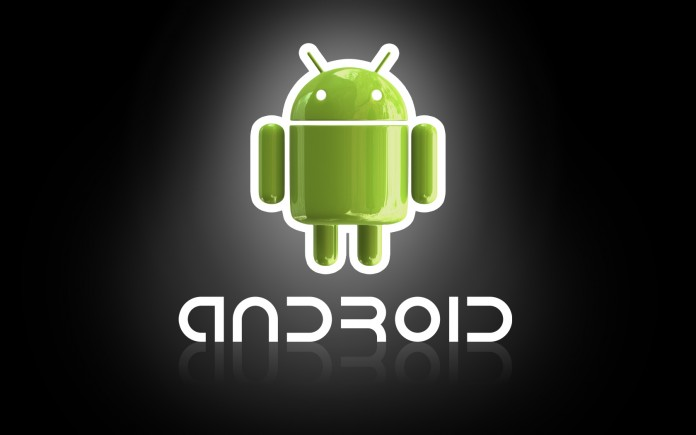There are some easy steps an Android User can do to make an Android Phone more enjoyable and efficient. Image Credit: ApkGamesCrak