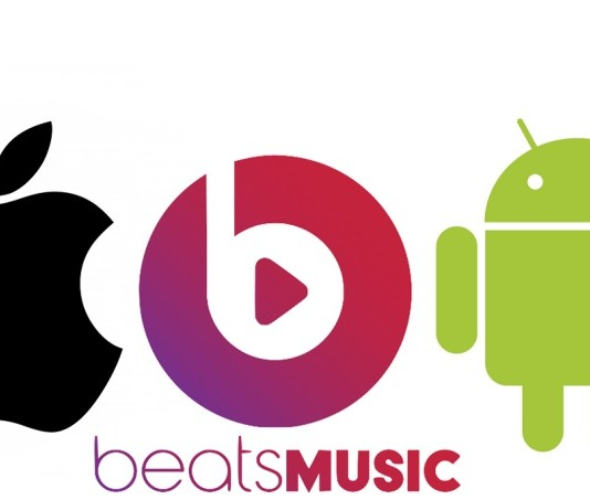 You can finally download Apple Music onto your Android handset or tablet. The app is finally available on Google Play Store.