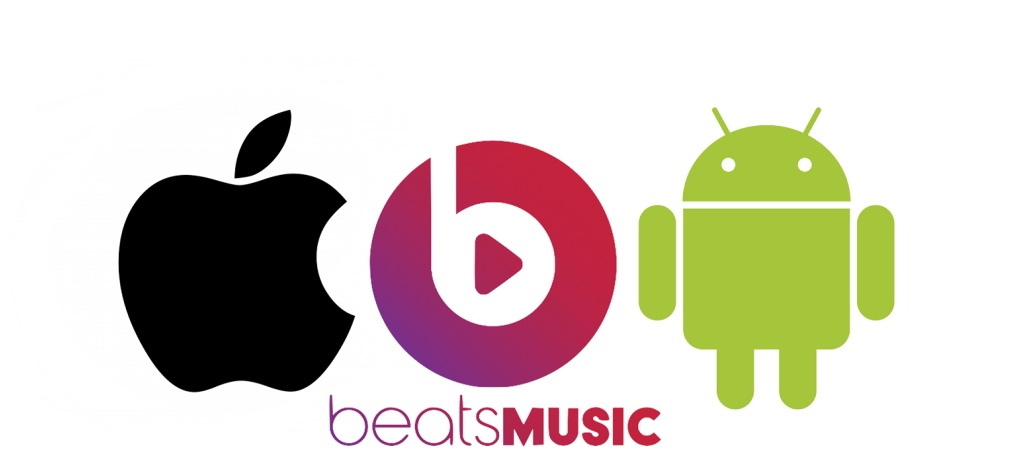 Apple Music has finally landed on Android - PC Tech Magazine