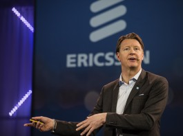 Ericsson and Cisco to work together offering routing, data center, networking, cloud, mobility, management and control, and global services capabilities. Image Credit: Scania