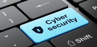 Cybersecurity can seem like an eternity. But despite the rapid changes, we have IT security threats and trends that we expect to see in 2016. Image Credit: Hacked