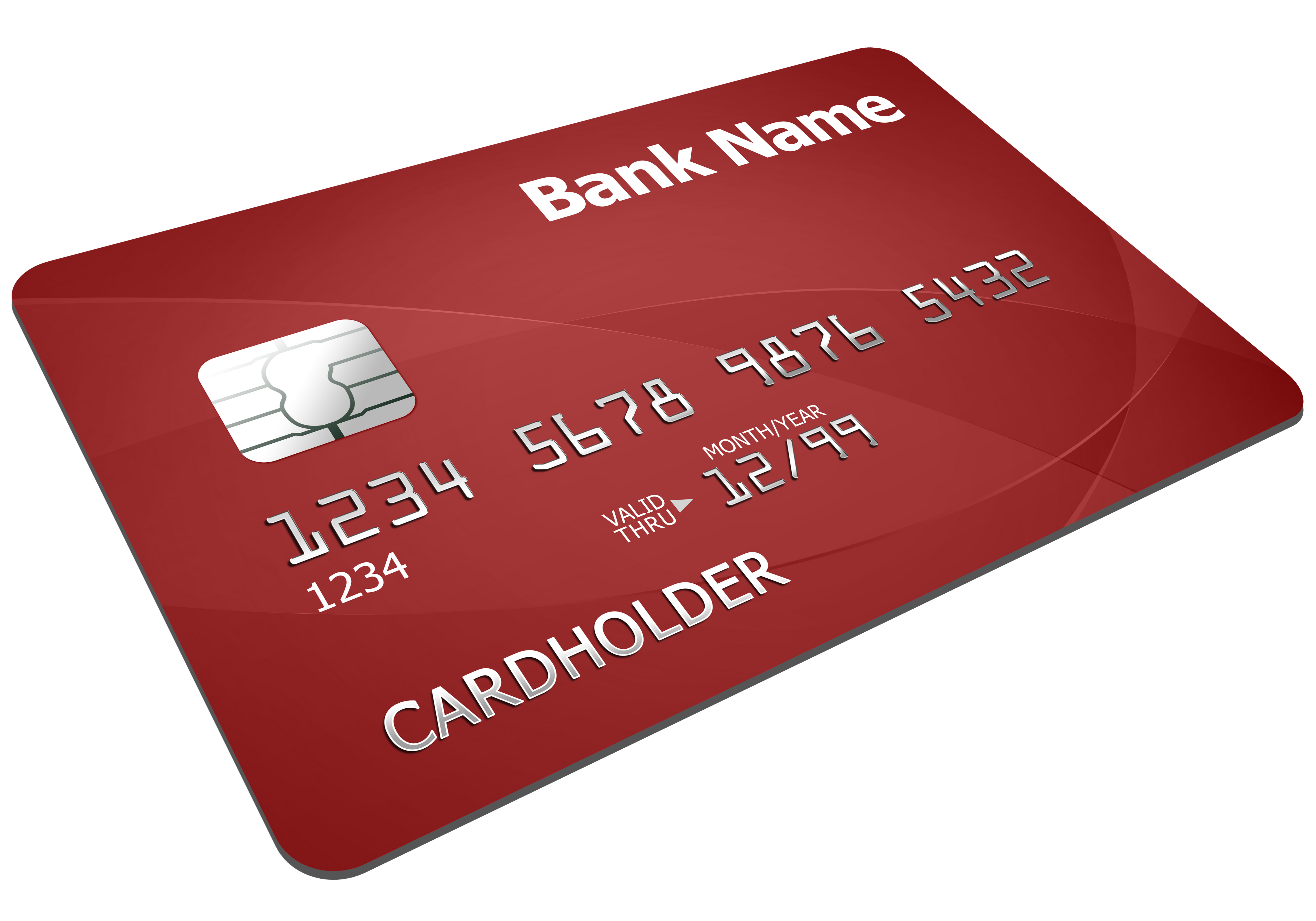 credit card debit counseling - 3